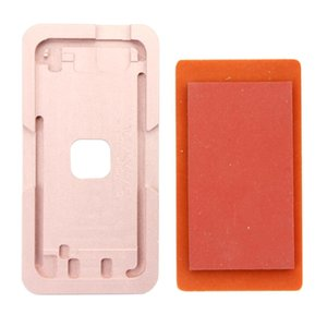 Precision Aluminum Bracket Mould Molds with Cover Plate For iPhone 5 & 5s & 5c
