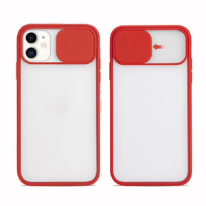 Telefon-Kamera-Objektiv-Schutz-Telefon-Kasten für iPhone 11 PRO MAX XR XS X MAX SAMSUNG S20 Plus Ultra Huawei P40 P30 Mate30 pro Abdeckungsfälle