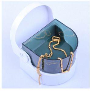 مجوهرات منظف بالموجات فوق الصوتية الأنظف اللاسلكي البسيطة آلة لتنظيف العملات المعدنية خاتم رايتس ووتش قلادة أسنان منظف بالموجات فوق الصوتية آلة باث
