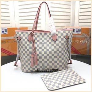 luxeconcepteur 4Z Femmes sac à main pour dames New Fashion Tide de luxe Sac à main Marque Cross Sac de haute qualité du corps