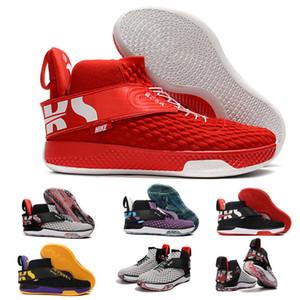 2020 Air Zoom UNVRS chaussures école nouveaux hommes de basket-ball de la taille chaussures femmes achat en ligne achats Département populaire Designer Sport Sneaker