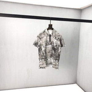 Hombres camiseta Portal Torreta Unisex camiseta impresa camiseta unisex de tes superior Tamaño de la UE