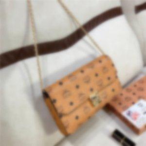 Новый; MFashion Повседневная сумка плеча сумка BagMMMCMYSLMHandbag кошелек сумка рюкзак кошелек новый