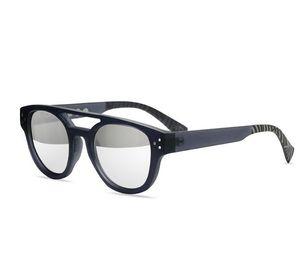 Neue Dämmerung Unisex Art und Weise Männer Frauen Sonnenbrille modische Persönlichkeit Brille Sonnenbrille UV-Schutz Sonne Original-Ausverkauf Brille