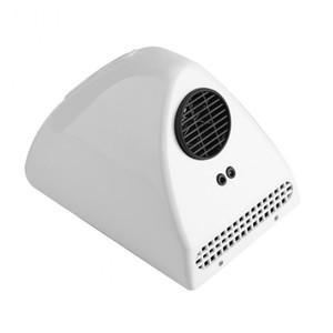 Elektrikli Otomatik El Kurutma Makinesi Ev Otel Sensörü Jet Indüksiyon Eller Kurutma Cihazı Banyo Sıcak Hava Rüzgar Blower