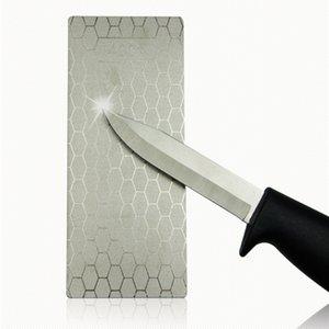 2Pcs Sharp Sharpening Stone 400 1000 Whetstone Kitchen Knife Sharpener Waterstone
