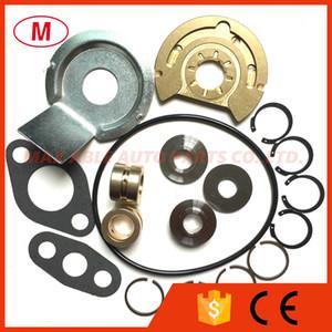 K36 K37 Turbocharger Turbo Repair kits / مجموعات الإصلاح / مجموعات الخدمة / أطقم إعادة البناء / أجزاء Turbo / مجموعات إصلاح Turbocharger