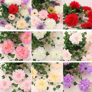 Много 10шт 15см пион Искусственный цветок Heads Главная Сад Украшение Аксессуары Свадебные Birthday Party Decor Поддельные Цветы Flores