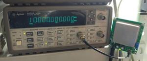 Freeshipping 1PC 10MHz OCXO Quarzoszillator Frequenzreferenz, Referenzboard