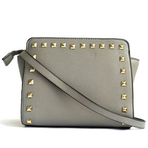 2020 New Luxury Bag Hot Sale Leather Bag Handbag Designer Big Brand Luxury Discount Hot Sale Package Mail#972
