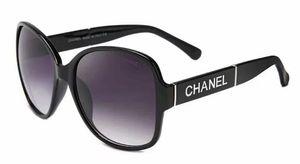 gafas occhiali da sole per gli uomini donne dal design di lusso Mens Sunglass Moda Sunglases Retro Occhiali da sole donna occhiali da sole rotondi Sunglasses5198