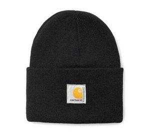 Yüksek kaliteli kış şapka erkekler için kadınlar van örme bere yün şapka Moda gorro Bonnet touca artı Sıcak Yün kap kalın maske kayak Beanies