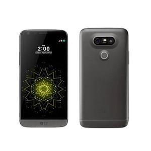 Original Refurbished LG G5 H850 H820 H845 H790 H791 5.3inch Quad Core 4G LTE 32GB ROM Cell Phone Sealed Box