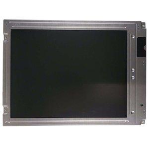 """LQ104V1DG21 LQ104V1DG11 LQ104V7DS01 10.4"""" polegadas 640 * 480 LCD Screen Display para equipamentos de aplicação por SHARP"""
