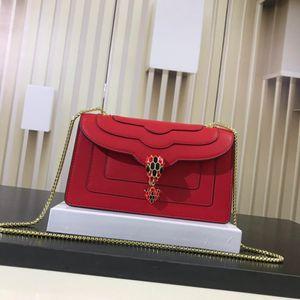 2019 luxury new women's shoulder messenger bag leather ladies large capacity work bag casual saddle bag designer handbag