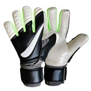 Guantes Luva De Goleiro de calidad superior Premier SGT 4 mm Látex Profesional Guantes de porteros de fútbol antideslizante guantes de portero de fútbol