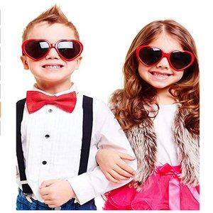 best kids sunglasses for kid gafas de sol infantiles Gym Blue Party Favors and Festival sXHDs