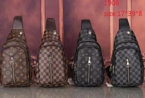 567 Moda Estilo bolsas femininas Bolsas de Ombro Bandoleira Sacos Carteira Mulheres Bolsas