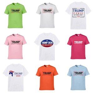 Acme De La Vie Adlv Brand Designer Лучшего качество Мужчины Женщина Трамп T-Shirt Мода для печати Тройники с коротким рукавом # 620