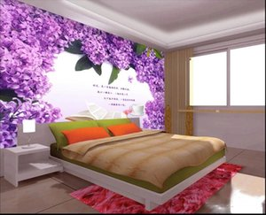 3d wallpaper sticker custom photo mural Book fragrant sofa background wall painting wall stickers 3d photo home decor wall art pictures