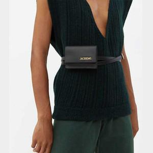 INS Bags Women Bags Messenger Bag Women New Small Crossbody Handbag