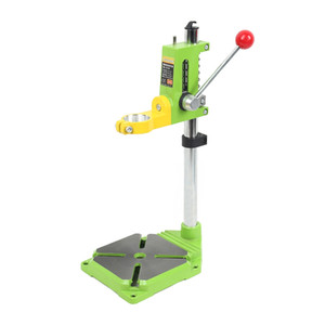 BG-6116 Rotable Electric Drill Press Stand Carrier Bracket
