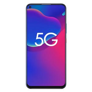 "Original ZTE Axon 11 SE 5G LTE Mobile Phone 6GB RAM 128GB ROM MTK 800 Octa Núcleo Android 6,53"" Phone 48.0MP 4000mAh face ID Fingerprint celular"