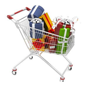 clientes VIP pedidos de productos personalizados enlace Clientes Speacial Pago orden de vínculos más tipos de productos Artículos de productos