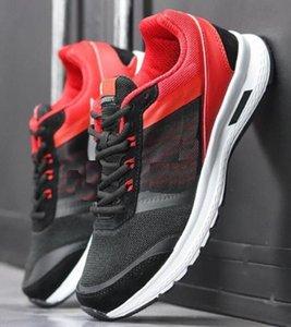 Горячая распродажа-дешевые ZOOM Air RELENTLESS 5 MSL Run Shoes мужские удобные Vomer V14 подушка крытый открытый Спорт кроссовки