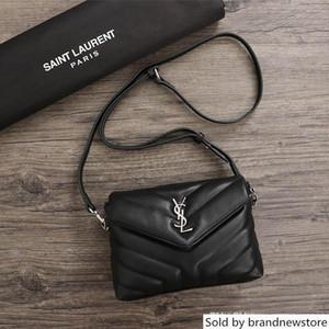 barato venda novo estilo de design de couro bolsa de alta qualidade Ladies Totes 26599