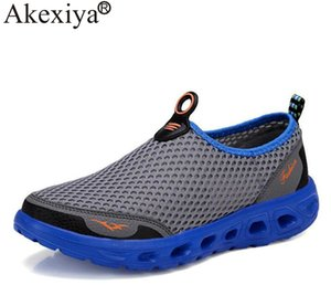 Akexiya New Women Men Lightweight Soft Student Walking Shoes Durable Sporting Good Flexibility Comfortable Breathable Footwear