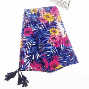 Nova Marca Tamanho 130cm-130cm 50% seda 50%material de lã duas cores Cachecóis quadrados para mulheres