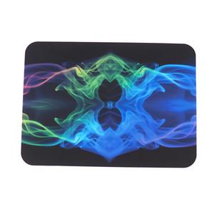 19 renkler ile Silikon Wax dab mat pad dikdörtgen levhalar pedleri mat kuru ot için dabber aracı için dab kavanozlar