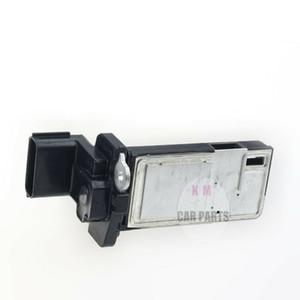 Mass Air Flow MAF Sensor Meter AFH70M-78 Fits 13-16 Chevrolet Impala 2.5L 3.6L