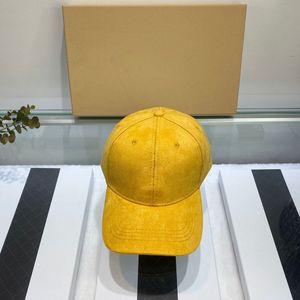 2020 горячего дизайнер шляпы новой эра роскоши крышка дизайнер бейсболка для женских Мужских головных уборов SNAPBACK шапки высокого качества ее зимой casquette