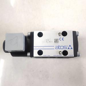 ATOS hydraulic electromagnetic valve SDHI-0631 2 23 24V