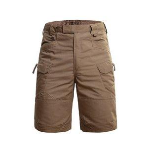 Mens Designer Sportshorts été nouveaux hommes Plaid Shorts Tissu Salopettes Pantalons Outdoor plage Pantalons simple de vente Hot