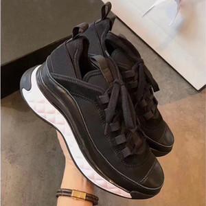 Neue Designer-Schuhe ACE Luxus bestickten weißen Tiger Bienen Schlange Schuhe echtes Leder Designer-Turnschuh-Frauen Freizeitschuhe size35-40