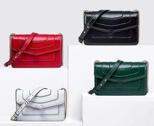 sac de luxe sacs, sacs #g # V hommes et les femmes de sacs à bandoulière, sacs à main, sacs à dos, sacs crossbody, taille pack.wallet.Fanny Packs qualité supérieure