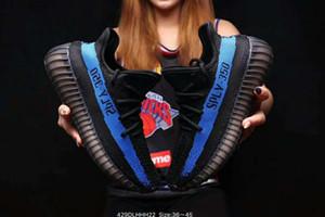 2020 Huarache Klassik Dreibettzimmer weiß schwarz rot Schuhe 003mens Laufende Frauen Die hohe Qualität Huaraches Sport Sneaker Trainer Größe 36-45 dg