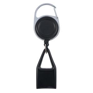 All Black Lighter Sleeve Easy Pull Flexible Sturzprophylaxe Lighters Abdecku Novel populäre heiße Verkaufs 2 5NT J1