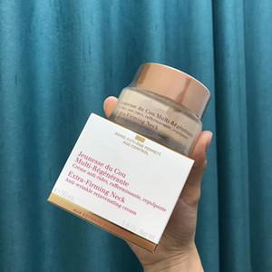 Dropshipping Top Brand famoso Skin Care du Cou Multi ringiovanire Giorno Night Cream Neck Cream 50ml