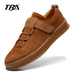 Cheap 2019 Men Casual shoes Sale New Style Women Outdoor Casual Leather Canvas Shoes Free Shipping Size 35-45