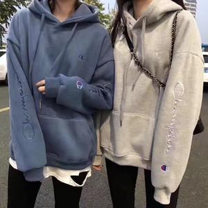donne e l'uomo amante maglione + rosso blu grigio tessuto di cotone flanella puro tessuto di festa 901.603