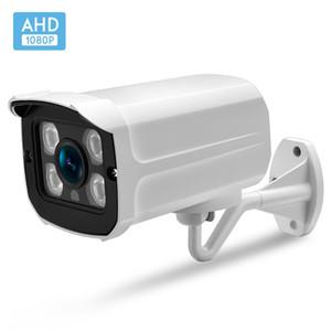 AHD التناظرية عالية الوضوح كاميرا مراقبة HDMI 1MP 720P 1080PAHD CCTV الكاميرا