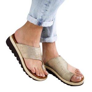 SAGACE Yaz Terlik Kadın Ayakkabı Plaj takozları Açık Burun Ayak bileği Terlik Kadınlar Kapak Casual Bayan Sandalet Floplar