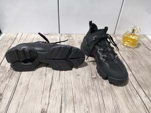 peau de serpent de mode chaussures de marque de luxe au Royaume-Uni triple jade rouge argent grean reflet blanc noir 25 Colorways espadrilles des femmes des ll19092807