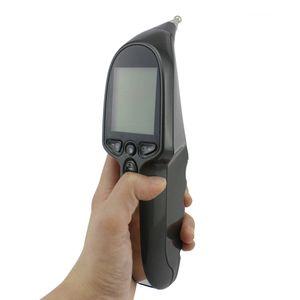 Combinaison ultrasons Thérapie Acupuncture Laser Des dizaines de physiothérapie Equipement médical stimulateur musculaire nerf électrique machine