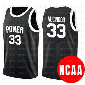 75 NCAA Майкл NCAA Северная Каролина Джерси Винс 3 Аллен Айверсон Картер Уэйд Леброн колледжа Баскетбол Джерси