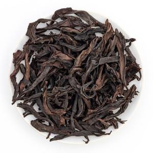 Wuyi Yancha Dahongpao Chá Oolong sabor Original, Chinês Da Hong Pao Big Red Robe, Wuyi Rocha Tea Dahunpao